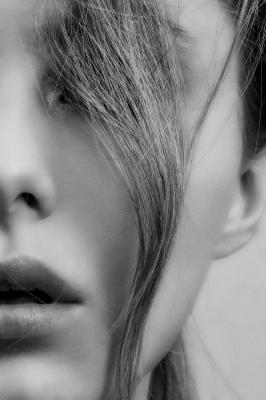Как сделать лицо более красивым с помощью ринопластики