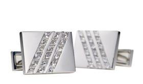 Какими могут быть бриллианты