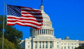 Количество консульских работников посольства США вРоссии будет увеличено
