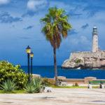 Куба предлагает увеличить количество рейсов изРоссии вреспублику