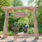 Курорт Красная Поляна получил награду заразвитие экологического туризма