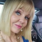 Литвинова, Валерия и другие артисты за 50, которые не выглядят на свой возраст