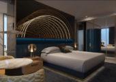 Marriott International откроет первый отель сети WHotels вТоскане