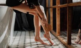 Поставить на ноги: упражнения, народные рецепты и бьюти-средства, помогающие при отеках