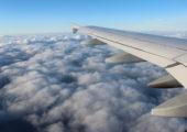 Россия возобновляет авиасообщение еще с5 странами