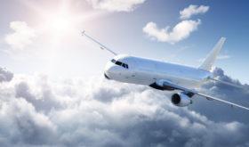 Россияне рассказали, накаких самолётах имбольше нравится летать