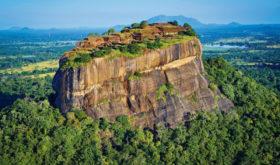 Шри-Ланка смягчила условия въезда для российских туристов