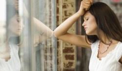 Стресс для женского организма — в чем опасность?