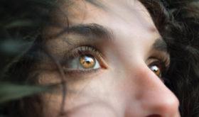 Топ 7 мифов о ринопластике