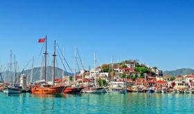 Турция непризнает вакцины «ЭпиВакКорона» и«КовиВак»
