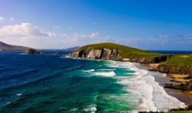 Визовые центры Ирландии возобновили прием заявлений накраткосрочные визы