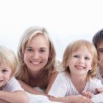 Гиперопека: самый простой способ испортить жизнь ребенку. Ч.1