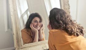 Как правильно определить женские цели — 10 советов по всем сферам жизни