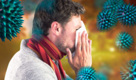 Не только COVID-19: что нас ждет в новом сезоне гриппа и простуды