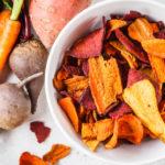 Сезонные продукты. Что выбрать осенью?