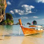 Таиланд продлил программу по оформлению специальных туристических виз