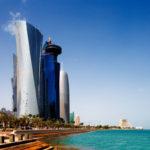 Вакцинированные «Спутником V» смогут въехать в Катар