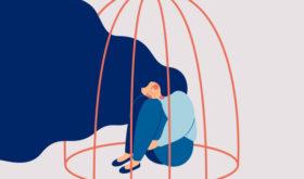 Жизнь после травмы: что такое ПТСР?