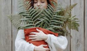 Золотой стандарт, кислородный коктейль и кокосовый рай: изучаем бьюти-новинки начала осени